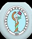İstanbul Cerrahi Derneği