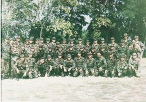 askerlik resimleri