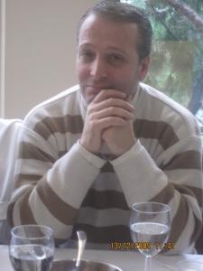 sanatcilarla kahvalti 16 20110304 1739877508
